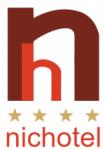nichotel-logo2